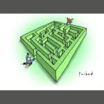 Cartoons 19